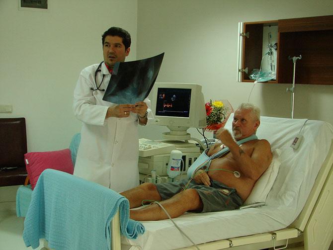 dr.-fatih-demircioglu-008.jpg