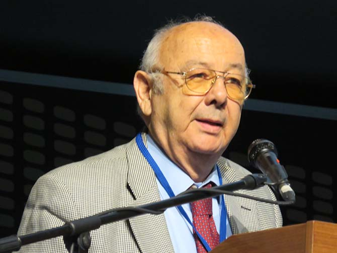 dr.toros-ozbek-001.JPG