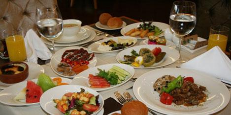 dream-hill-iftar-menusu2.jpg