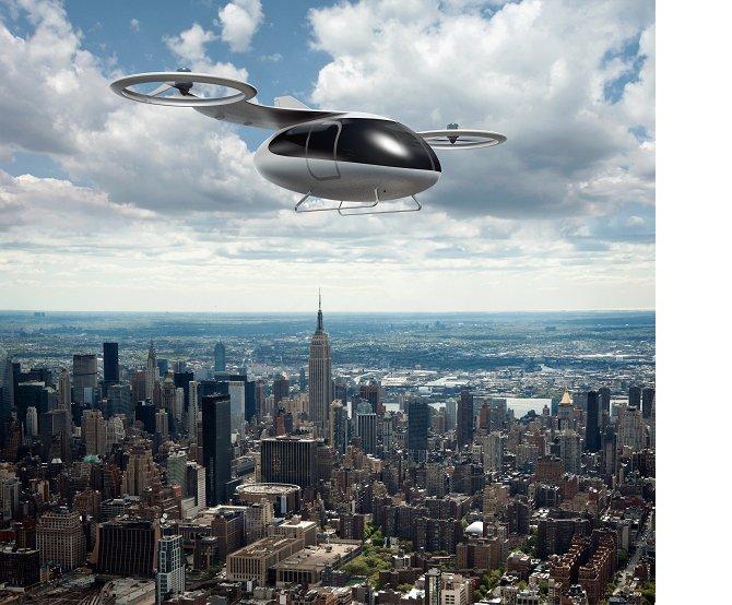 drone-taksi.png