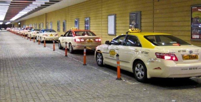 dubai-e-taksi.jpg