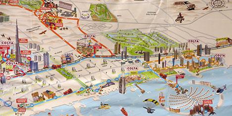 dubai-harita1.jpg
