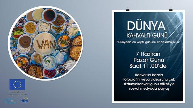 dunya-kahvalti-gunu-002.jpg