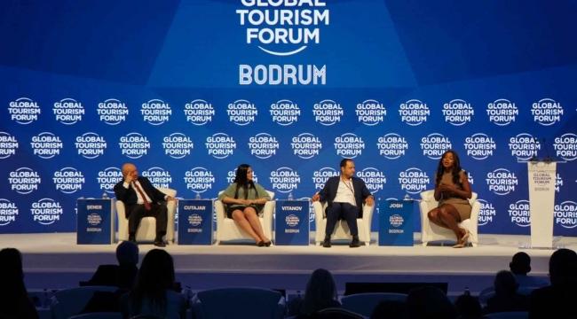 dunya-turizm-forumu-001.jpg