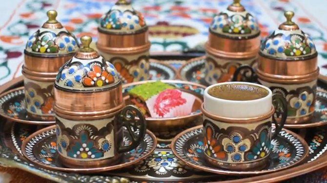 dunya-turk-kahvesi-gunu-002.jpg