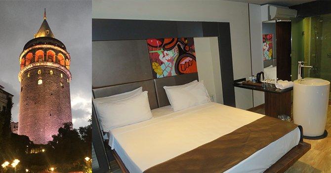 duo-galata-hotel-..jpg