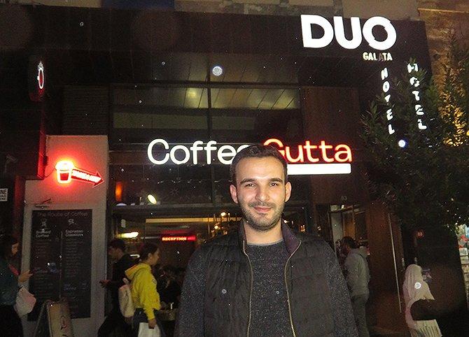 duo-galata-hotel-001.jpg
