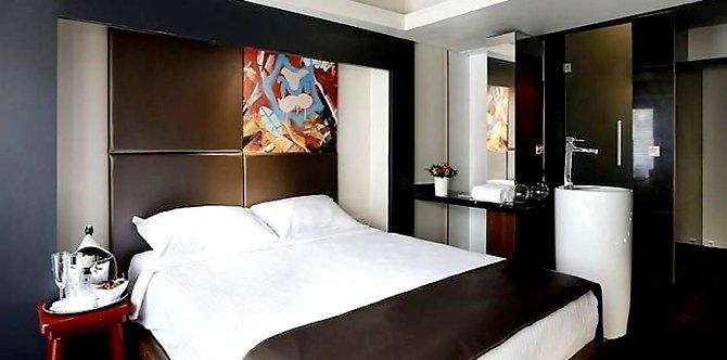 duo-galata-hotel-006.jpg