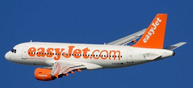 easyjet-001.jpg