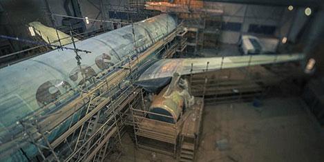 easyjet-5.jpg