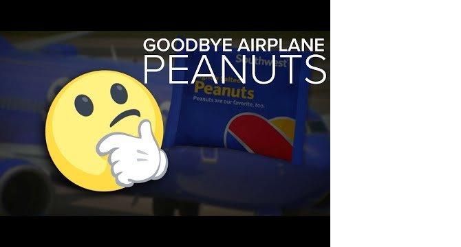 easyjet-bans-peanuts.jpg