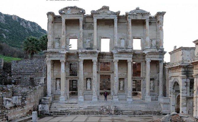 efes-antik-kenti.png