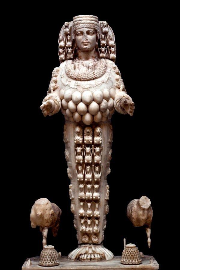 efesli-artemis.jpg