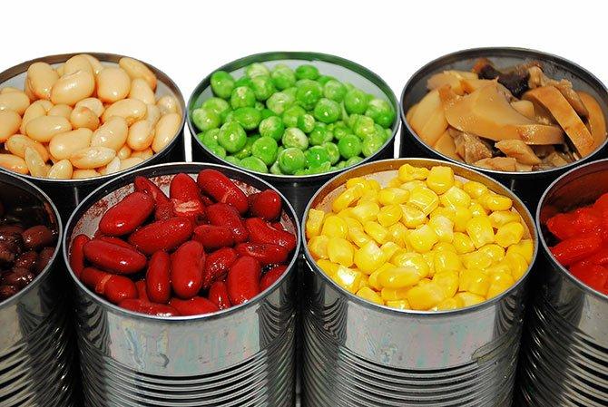 ege-yas-meyve-sebze-ihracatcilari-birligi--003.jpg