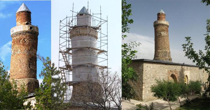 egri-minare-001.jpg