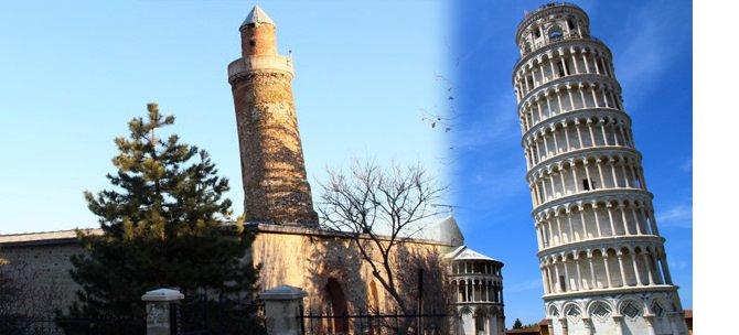 egri-minare.jpg