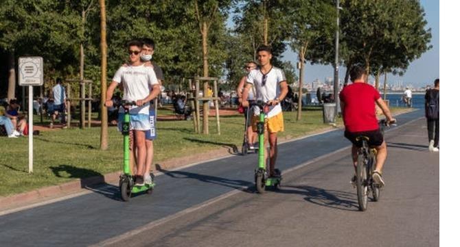 elektrikli-scooterlar.jpg