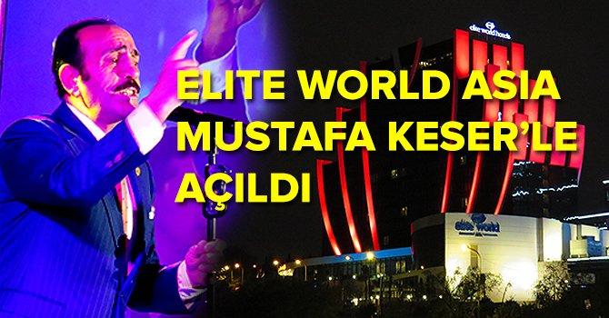elite-world-asia-hotel-.jpg