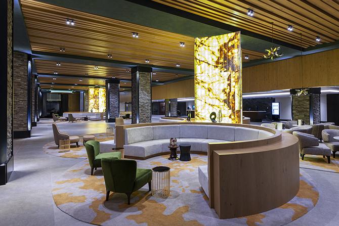 elite-world-hotels'den-sapanca'-001.jpg