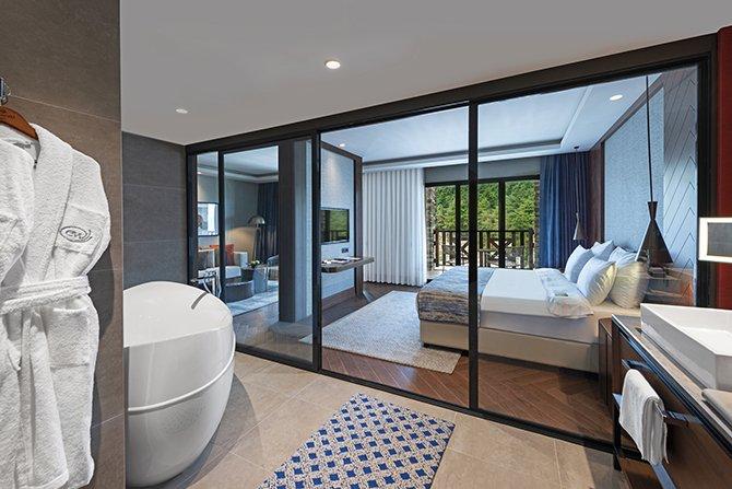 elite-world-hotels'den-sapanca'-002.jpg