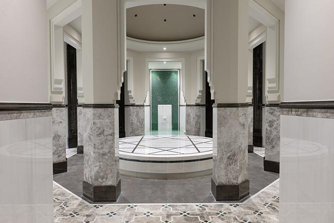 elite-world-hotels'den-sapanca'-004.jpg