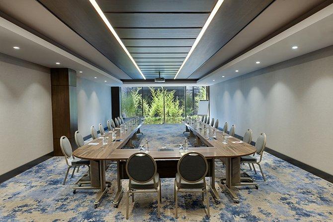 elite-world-hotels'den-sapanca'.jpg