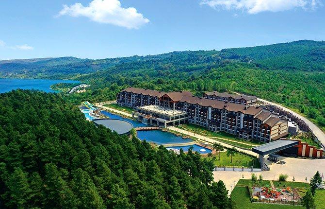 elite-world-hotels'in-sapanca.jpg