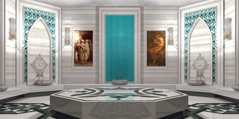 elite-world-hotels-spa-2.jpg