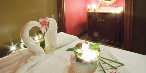 elite-world-hotels-spa-3.jpg