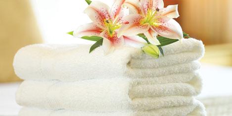 elite-world-hotels-spa-4.jpg