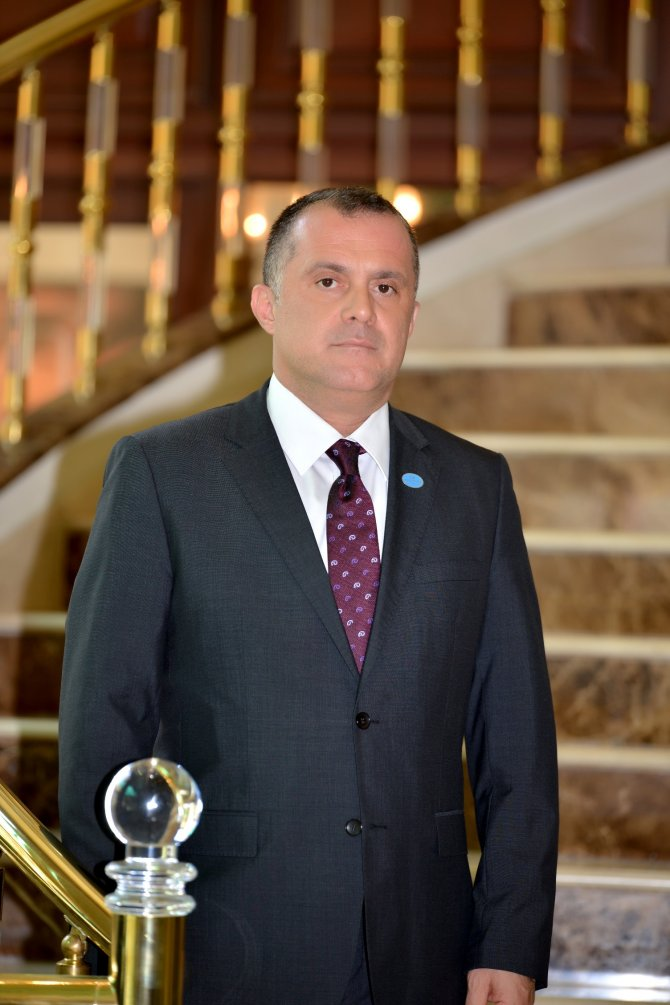 elite-world-istanbul-hotel,-002.JPG