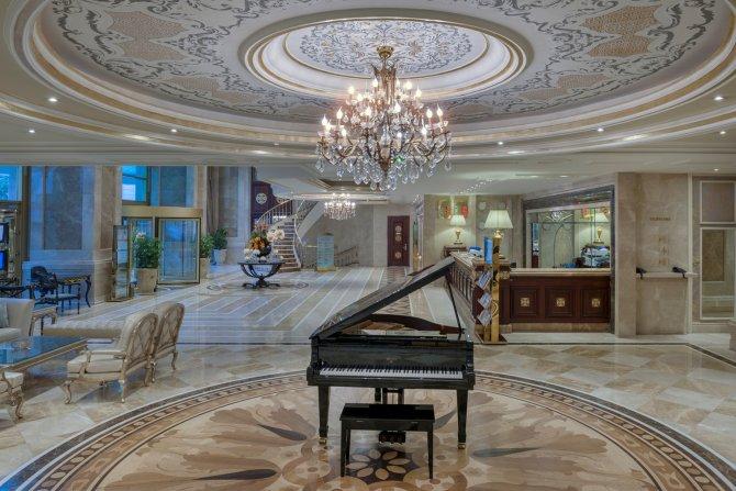 elite-world-istanbul-hotel,-003.jpg