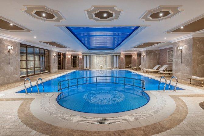 elite-world-istanbul-hotel,-004.jpg
