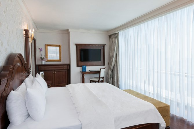 elite-world-istanbul-hotel,-005.jpg