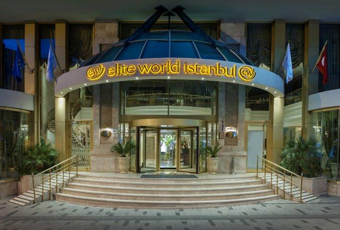 elite-world-istanbul-hotel,.jpg