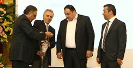 elite-world-tahran1b.jpg