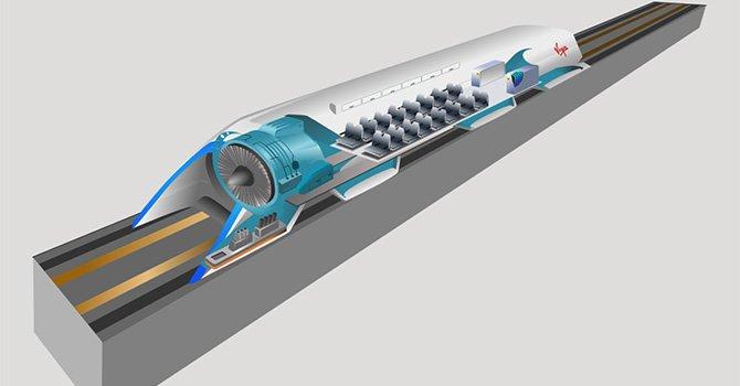 elon-musk-hyperloop-001.jpg