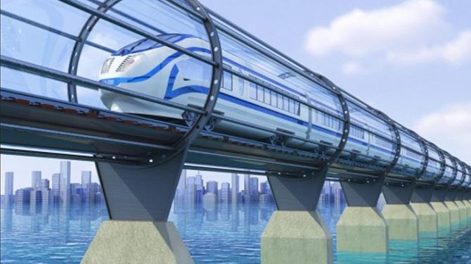 elon-musk-hyperloop-002.jpg