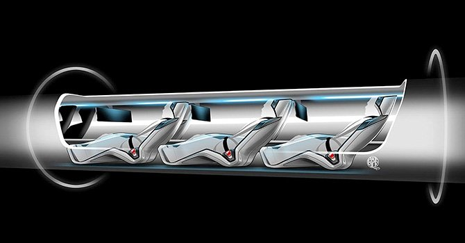 elon-musk-hyperloop-003.jpg
