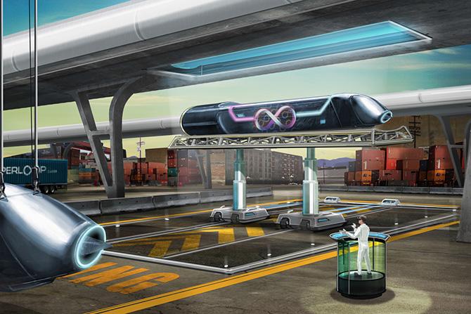 elon-musk-hyperloop.jpeg