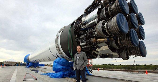 elon-musk-hyperloop.jpg