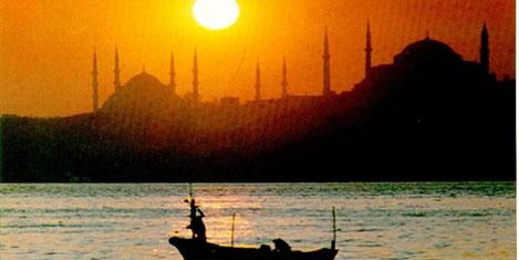 emen-istanbul1.jpg
