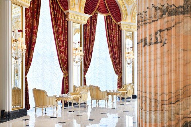 emerald-palace-kempinski-dubai-006.jpg