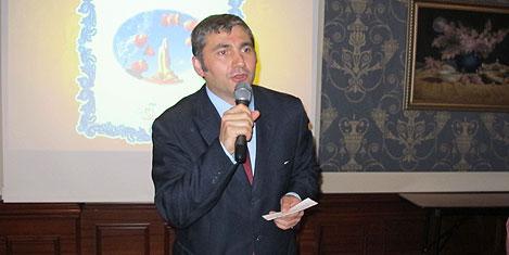 emin-abd-yazi-4.20120813010534.jpg