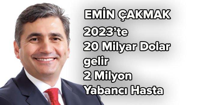 emin-cakmak-057.jpg