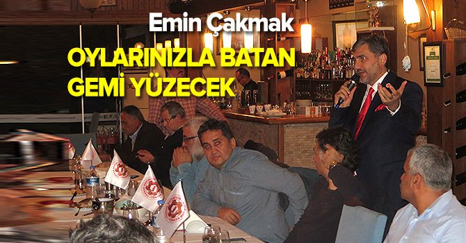 emin-cakmak-fethiye-001.jpg