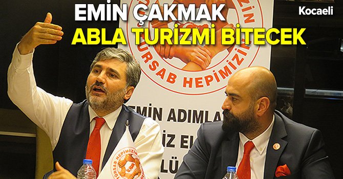 emin-cakmak-kocaeli-008.jpg