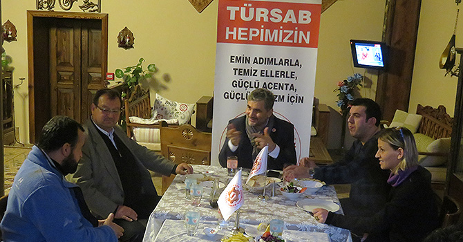 emin-cakmak-tarsus-001.jpg