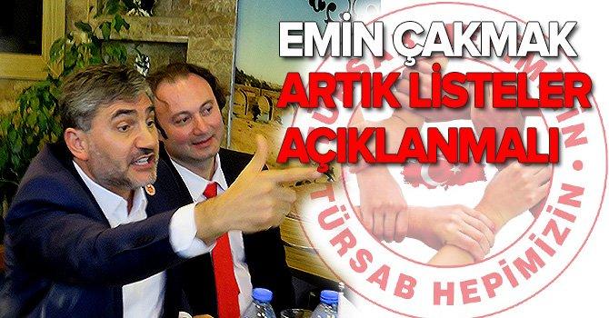 emin-diyarbakir-001.jpg
