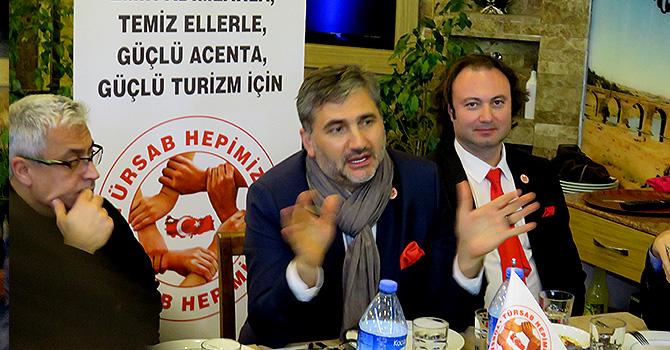 emin-diyarbakir-004.jpg